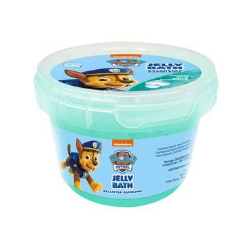 Paw Patrol Jelly Bath galaretka kąpielowa Guma Balonowa (100 g)