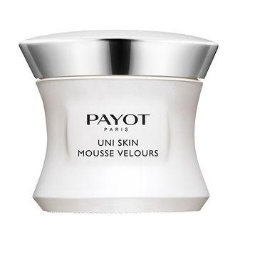 Payot Unifying Skin-Perfecting Cream krem do twarzy na dzień 50ml
