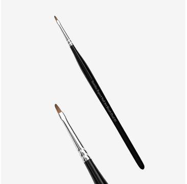 Pędzelek do zdobień Semilac Expert Nail Art Brush Oval 01 1 szt.