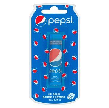 Pepsi Lip Balm balsam do ust Original 4g