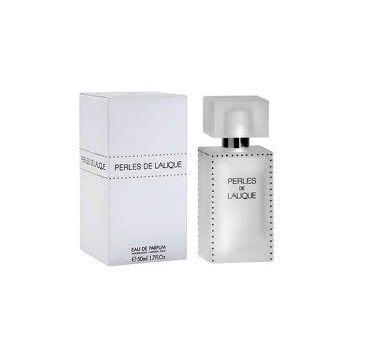 Perles de Lalique woda perfumowana spray 50ml