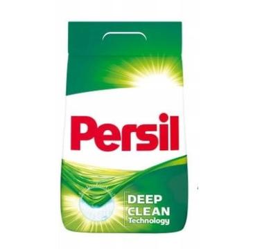 Persil Proszek do prania białych tkanin Deep Clean Technology (3.9 kg)
