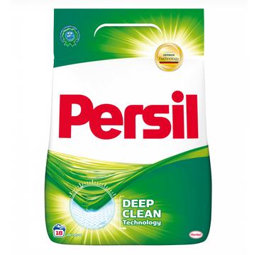 Persil proszek do białego prania 18 prań (1,17 kg)