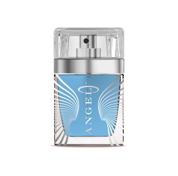 PheroStrong Angel For Women Pheromone Perfume perfumy z feromonami dla kobiet (50 ml)