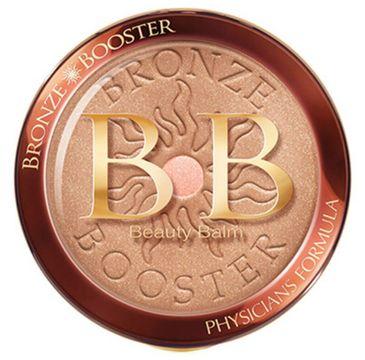 Physicians Formula Bronze Booster BB Bronzer SPF20 puder brązujący Light/Medium 9g