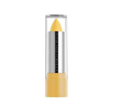 Physicians Formula Gentle Cover Concealer Stick korektor w sztyfcie Yellow 4.2g