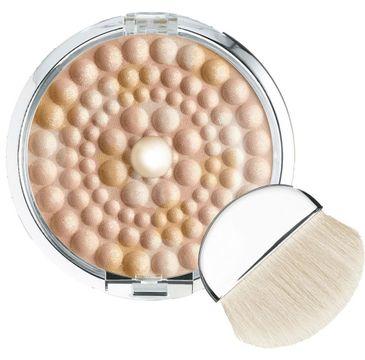 Physicians Formula Powder Palette Mineral Glow Pearls rozświetlający puder w kamieniu Translucent Pearl (8 g)