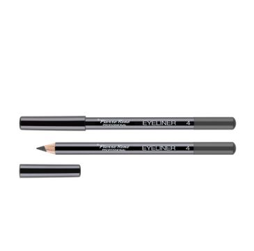 Pierre Rene Professional Dip Liner eyeliner do oczu Black 1,7ml
