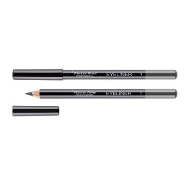 Pierre Rene Professional Eyeliner 1 kredka do oczu 1,14g