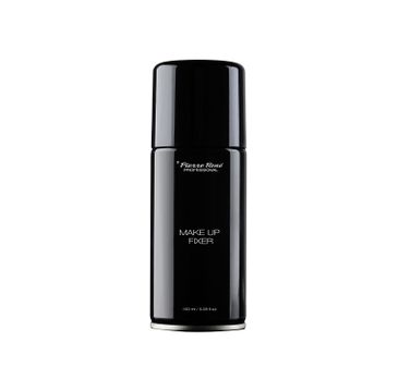 Pierre Rene Professional Make Up Fixer utrwalacz do makijażu 150ml