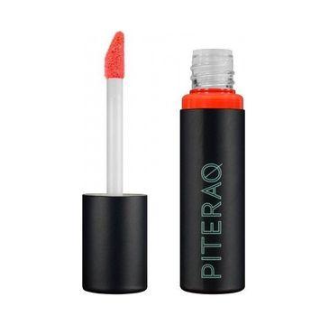 Piteraq Cristales szminka w płynie 16S 7ml
