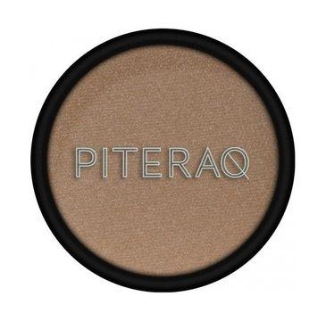 Piteraq Prismatic Spring cień do powiek 12S 2.5g