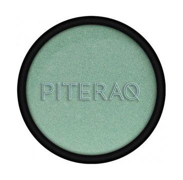 Piteraq Prismatic Spring cień do powiek 15N 2.5g