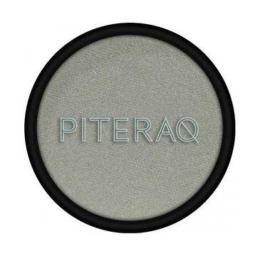 Piteraq Prismatic Spring cień do powiek 19N 2.5g