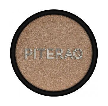 Piteraq Prismatic Spring cień do powiek 23S 2.5g