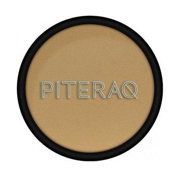 Piteraq Prismatic Spring cień do powiek 28S 2.5g