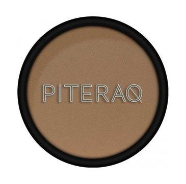 Piteraq Prismatic Spring cień do powiek 34S 2.5g