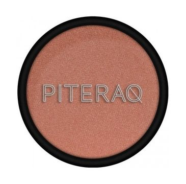 Piteraq Prismatic Spring cień do powiek 39S 2.5g