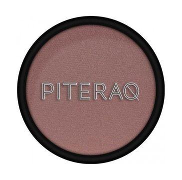 Piteraq Prismatic Spring cień do powiek 42N 2.5g