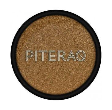 Piteraq Prismatic Spring cień do powiek 47S 2.5g