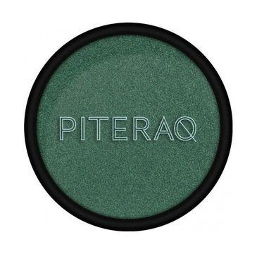 Piteraq Prismatic Spring cień do powiek 50N 2.5g
