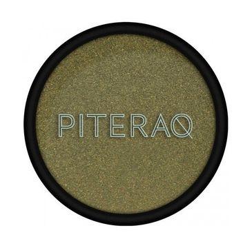 Piteraq Prismatic Spring cień do powiek 53S 2.5g