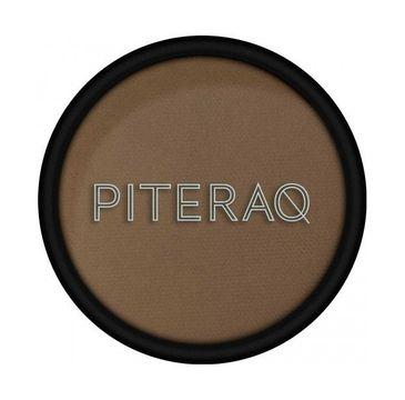 Piteraq Prismatic Spring cień do powiek 56S 2.5g