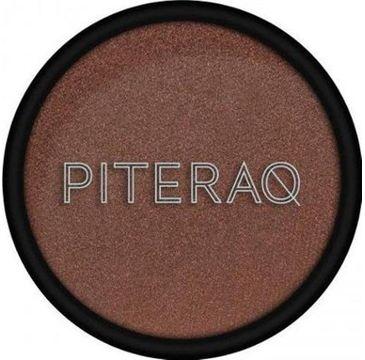 Piteraq Prismatic Spring cień do powiek 59S 2.5g