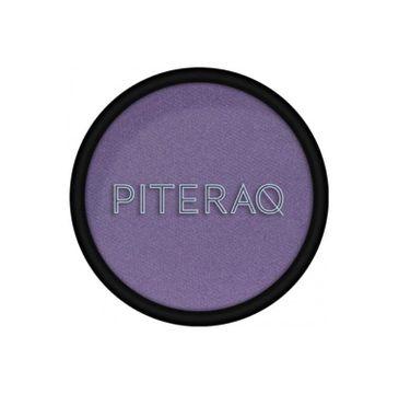 Piteraq Prismatic Spring cień do powiek 64S 2.5g