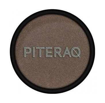 Piteraq Prismatic Spring cień do powiek 70S 2.5g
