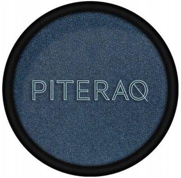 Piteraq Prismatic Spring cień do powiek 74S 2.5g