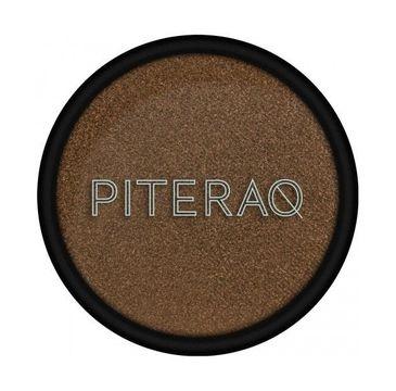 Piteraq Prismatic Spring cień do powiek 78S 2.5g