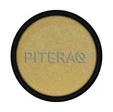 Piteraq Prismatic Spring cień do powiek 7S 2.5g