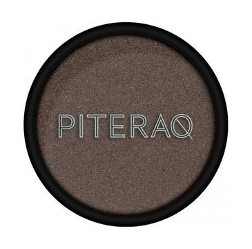 Piteraq Prismatic Spring cień do powiek 82S 2.5g
