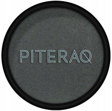 Piteraq Prismatic Spring cień do powiek 86N 2.5g