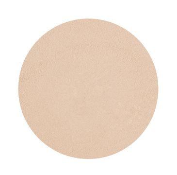 Pixie Cosmetics Dust of Illumination puder rozświetlający Starlit Whispers (4.5 g)