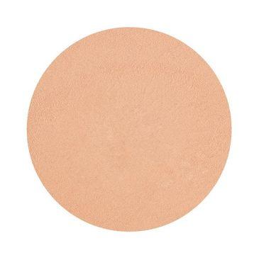 Pixie Cosmetics Immediate Beauty Loose Powder puder modelująco-rozświetlający Sun Kissed Beauty (4.5 g)