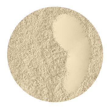 Pixie Cosmetics Minerals Love Botanicals podkład mineralny z bursztynem Almond Milk (4.5 g)
