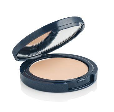 Pixie Cosmetics Reviving Under Eye Concealer naturalny korektor pod oczy z witaminami 00 Creme Brulee (3 ml)
