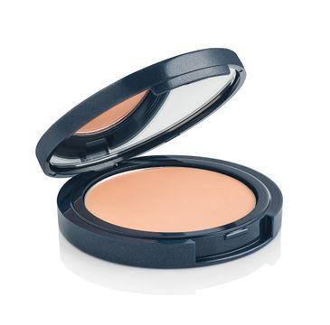 Pixie Cosmetics Reviving Under Eye Concealer naturalny korektor pod oczy z witaminami 01 Vanilla Cream (3 ml)