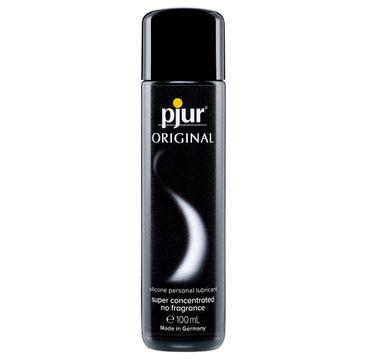 Pjur Original Bodyglide Lubricant Massage lubrykant na bazie silikonu (100 ml)