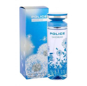 Police Daydream woda toaletowa spray 100ml