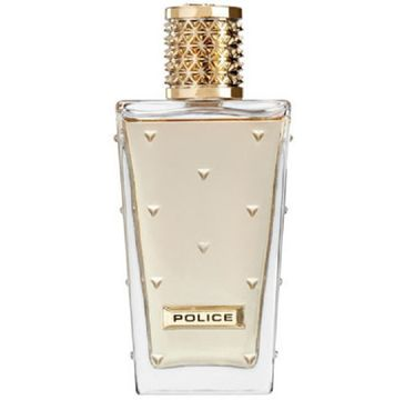 Police The Legendary Scent For Woman woda perfumowana spray 50ml