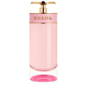 Prada Candy Florale Woda toaletowa spray 50ml