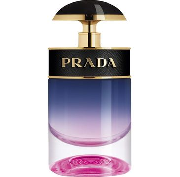 Prada Candy Night woda perfumowana spray 30ml