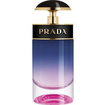 Prada Candy Night woda perfumowana spray 50ml