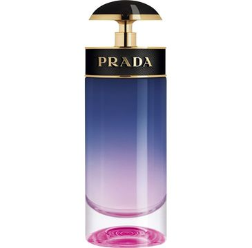 Prada Candy Night woda perfumowana spray 80ml