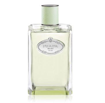 Prada Infusion d'Iris woda perfumowana spray 200ml