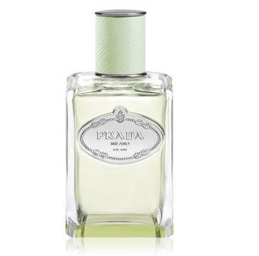 Prada Infusion d'Iris woda perfumowana spray 30ml