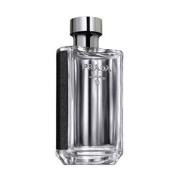 Prada L'Homme woda toaletowa spray 150ml